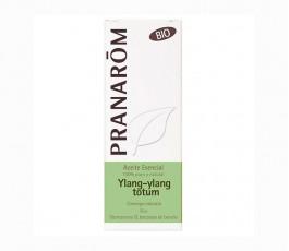 Aceite Esencial Ylang-Ylang...