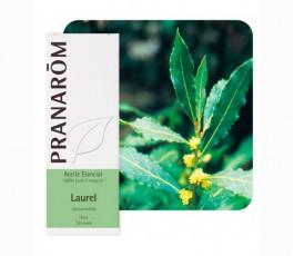 Aceite Esencial Laurel -...