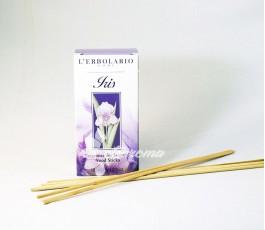 Ambientador Mikado Iris -...