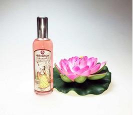 Ambientador Natural Rosa -...
