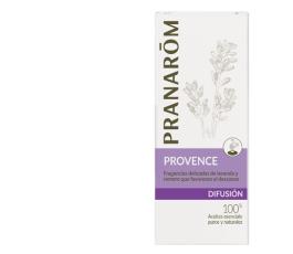 Provence Mezcla para...