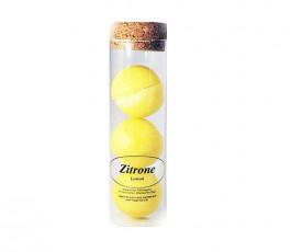 Bolas Aromáticas Aceite...