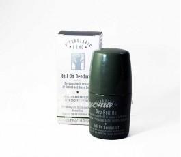 Baobab desodorante roll-on...