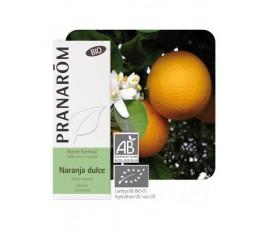 Aceite Esencial Naranja...