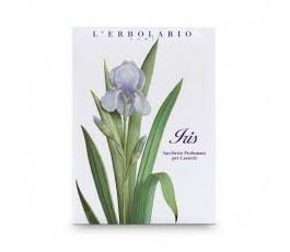 Iris saquitos cajones -...