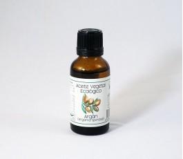 Aceite Vegetal Argán BIO -...