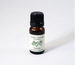 Aceite esencial Ciprés BIO...