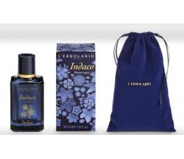 Indigo Indaco Perfume -...