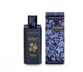 Indigo Indaco Gel Perfumado...