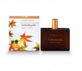 Ambraliquida Perfume -...
