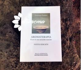 Aromaterapia El arte de...