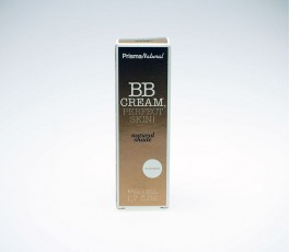 BB Cream Perfect Skin...