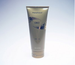 Body Cream ORO - Prisma...