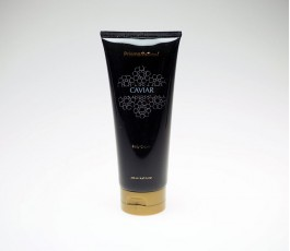 Body Cream CAVIAR - Prisma...