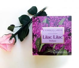 Lilac Lilac Perfume...
