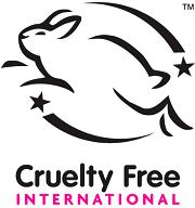 cruelty_free_marcas