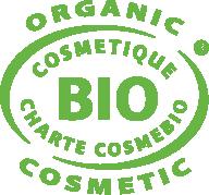 bio_cosmetique_organic_cosmetic_logo