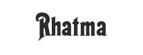Rhatma Therapy